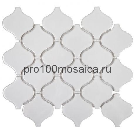 KAR3-1G. Мозаика серия RUSTIC,  размер, мм: 246*280*6 (IMAGINE.LAB)