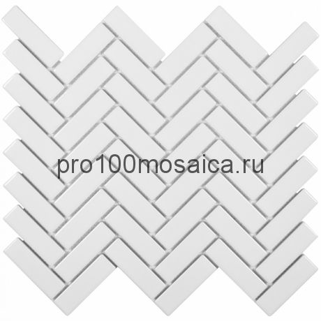KUG-1G. Мозаика серия RUSTIC, размер, мм: 316*277*6 (IMAGINE.LAB)