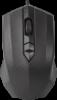 Проводная оптическая мышь Guide MB-751 черный,3 кнопки,1000 dpi