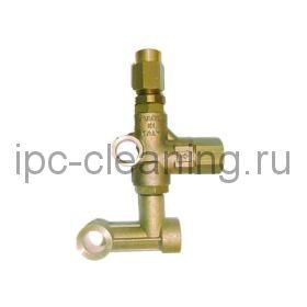 60.0880.60 Регулировочный клапан VB35,3/8ш 1/2ш IPC MLC-C-1813 PT Bertolini TML TW AnnoviReverberiXT