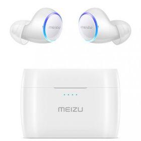 Наушники Meizu POP2 (EU)