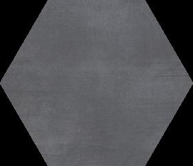 Керамогранит Geotiles Starkhex Mica 25×29