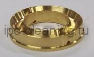 PVVR 40159 Уплотнительное кольцо INTERMED. RING D.15 RCS