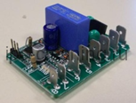 METY 40003 Таймер THV/1 400-5/60 30S.2P