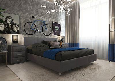 Кровать Орматек Nova
