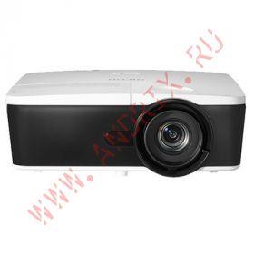 Проектор Ricoh PJ WU5570