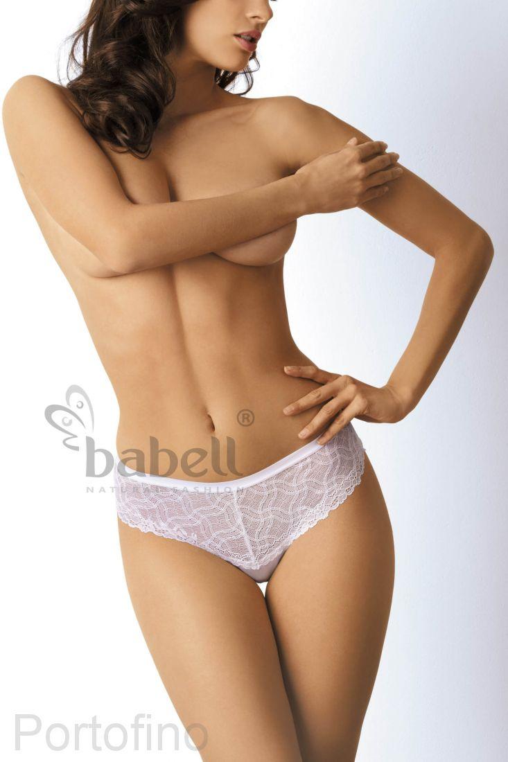 Babell 081 женские трусы