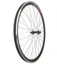 Колесо переднее для горного велосипеда 26