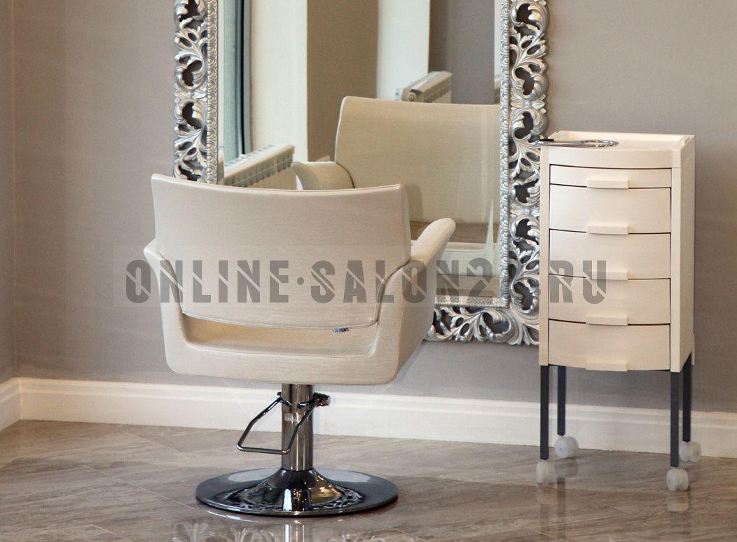 Парикмахерское кресло Арона