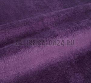 Ткань Aquarelle 30