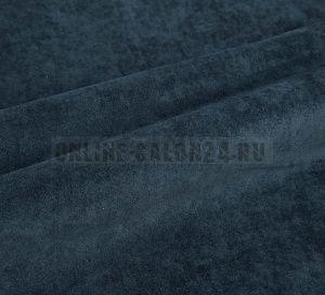 Ткань Aquarelle 07