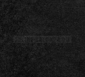 Ткань Velvet Lux 12