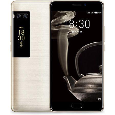 Meizu Pro 7 Plus 64GB