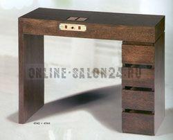 Маникюрный стол 100-45-86
