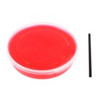 Slime Mega Mix 300