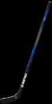 Клюшка Заряд С400 Grip (INT)