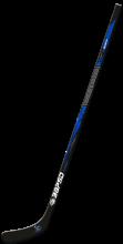 Клюшка Заряд С400 Grip (SR)
