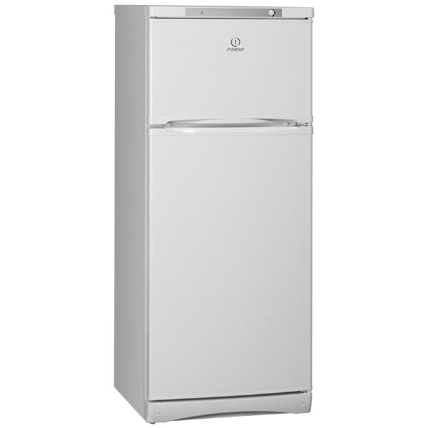 Двухкамерный холодильник Indesit MD 14