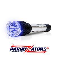 Электрошокер ARMATA-Platinum L