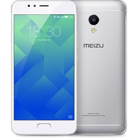 Meizu M5s 16/32GB