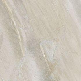 Керамогранит напольный Italon Magnetique Mineral White 30×30