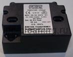 METR 88630 Трансформатор TRANSFORMER 23/240V-5/60HZ 2x26KV TR