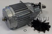 MOMO 40034  Электромотор  1PH MOTOR ARC23 W 2500 230-50 AR