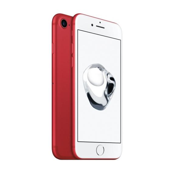 Apple iPhone 7 128Gb Red