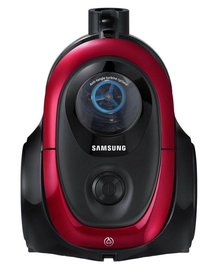 Пылесос Samsung SC18M2130SR