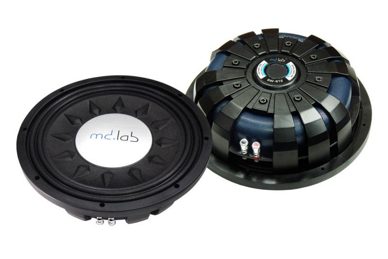 MDLab SW-S12