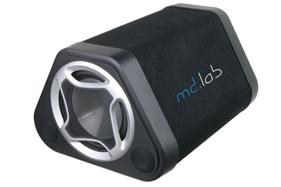 MDLab SW-10AM