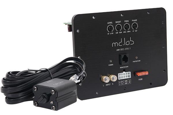 MDLab AM-DCI-200.1