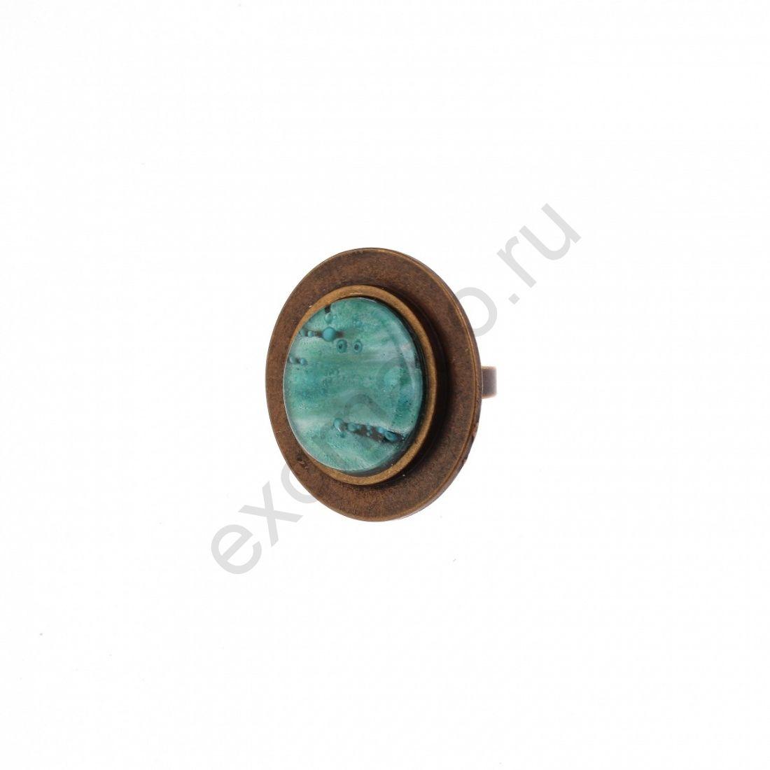 Кольцо Cristalida *METALR 72 G