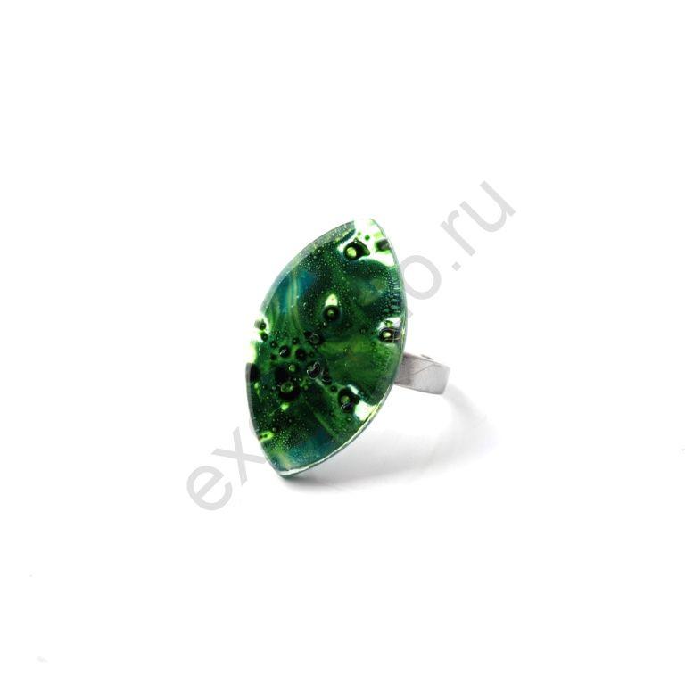 Кольцо Cristalida *ZULUR 33 G