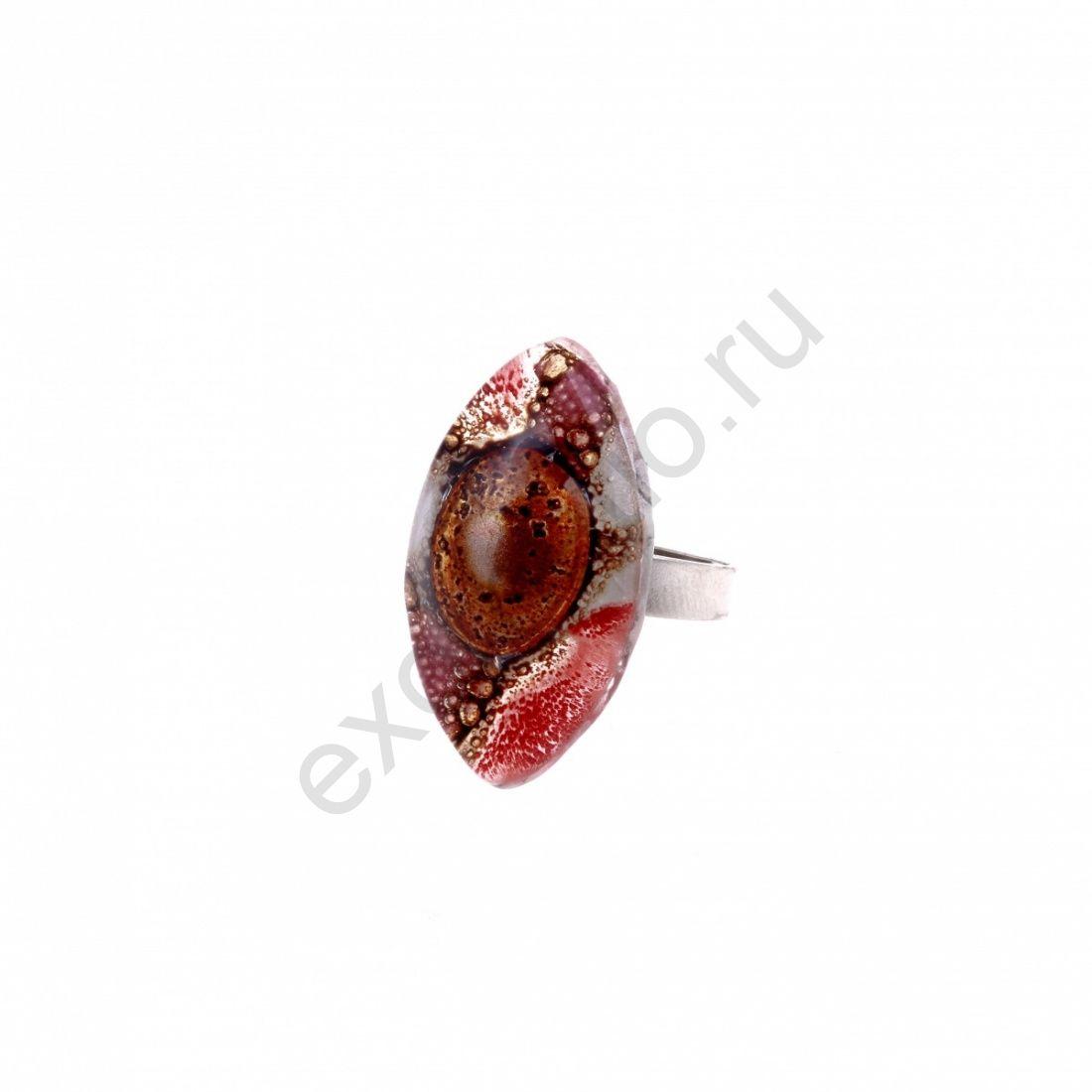 Кольцо Cristalida *ZULUR 56 R