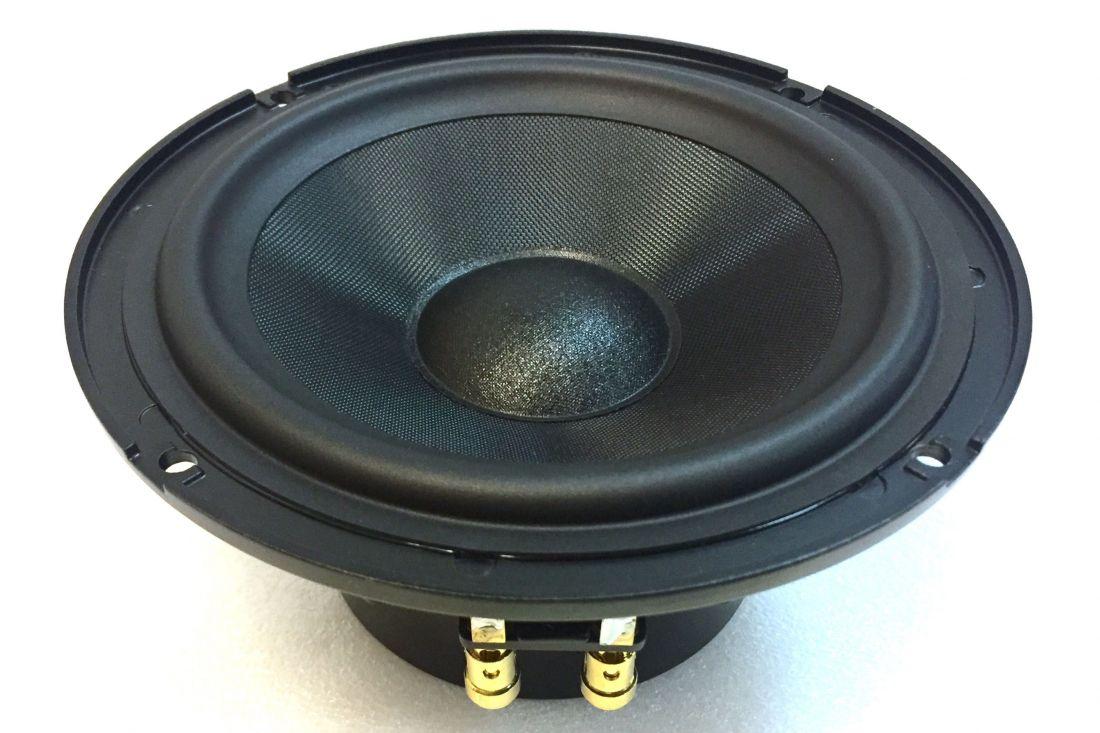 Двухполосная акустическая система AMP SUA-17.2