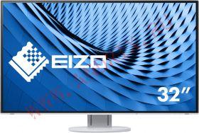 Монитор Eizo FlexScan EV3285-WT