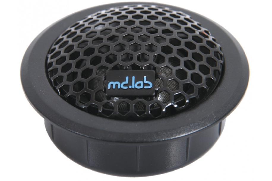 MDLab SP-T1.28B