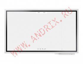 Профессиональный ЖК дисплей (панель) Samsung WM55H Flip