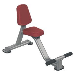 Универсальная скамья-стул AeroFit Impulse Techno IT7022