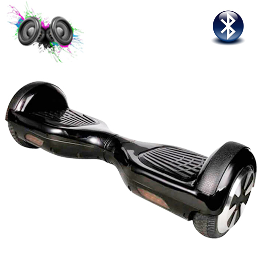 "Гироскутер Smart Balance Wheel 6.5"""