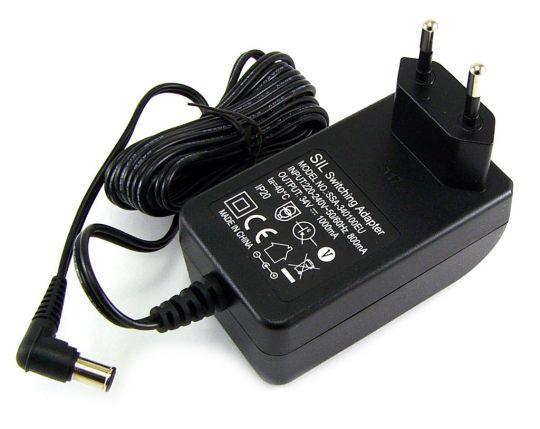 Зарядное устройство для пылесоса Bissell 1311J, 1971G