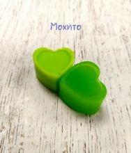 Пигментный краситель 30гр Мохито