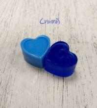 Пигментный краситель 30гр Синий