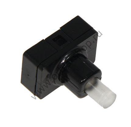 Кнопка-выключатель для мясорубки Braun 4195