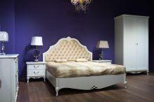 Кровать ЖАСМИН 180*200