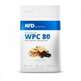 Premium WPC 80 KFD (700 гр)