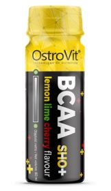 BCAA Shot OstroVit 80 мл