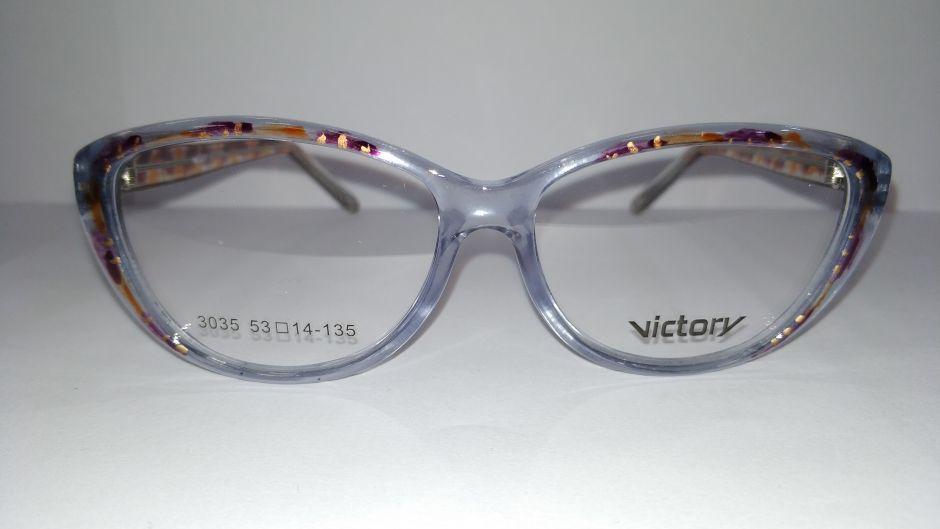 Victory 3035