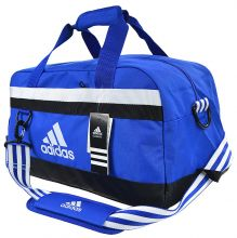 Сумка adidas Tiro 15 Team Bag Medium синяя